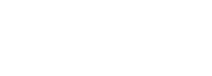 MOH - Logo-01