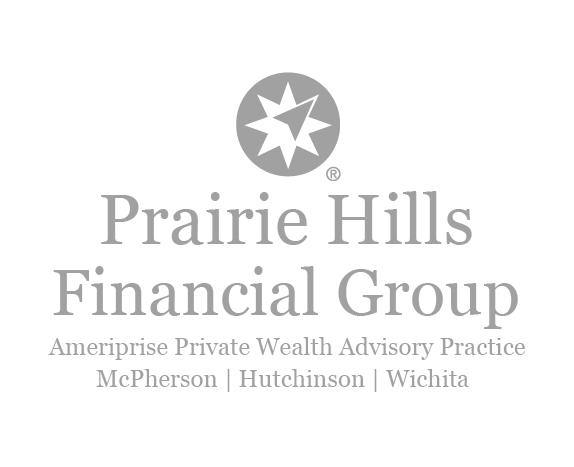 Prairie Hills Financial Group