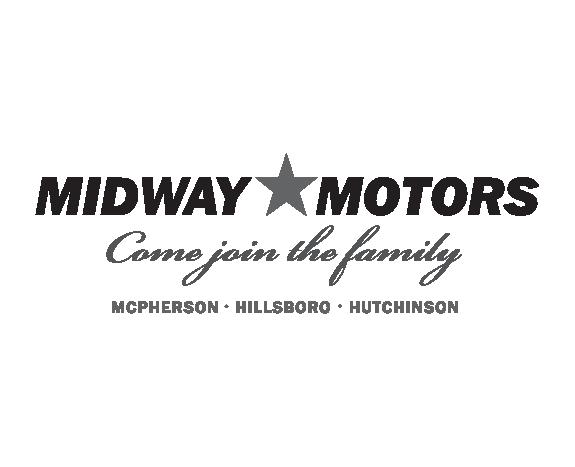 Midway Motors